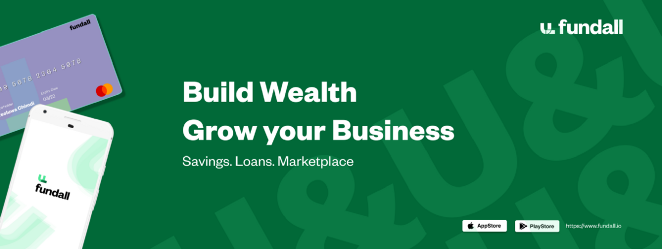 Build Wealth no matter who you are.