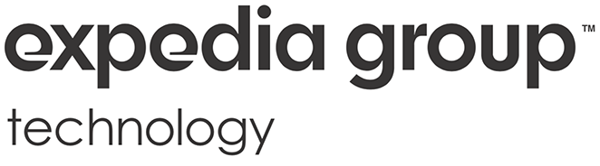 Expedia Group Technology