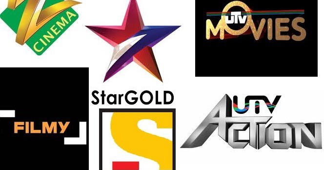 5 best indian channels to watch bollywood movies dumax tv medium