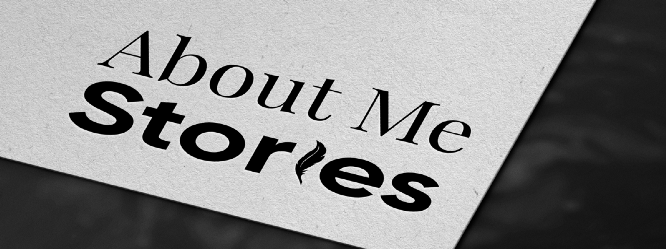 Enjoyed reading about the writers of About Me Stories? Become a member today, gain access to unlimited stories from your favorite writers, and support me and thousands of writers for only $5 a month.