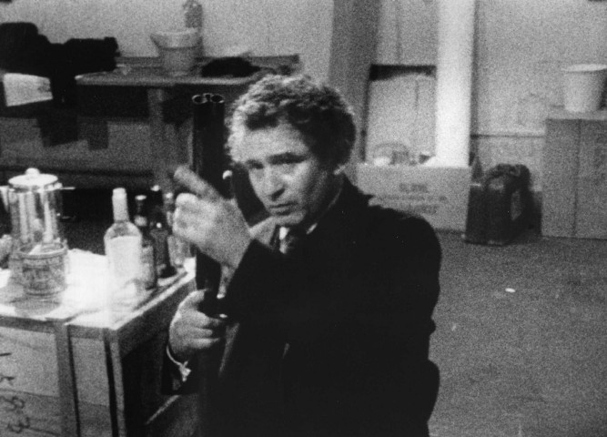 norman mailer analysis The naked and the dead has 21,100 ratings and 700 reviews paul said: us readers have no homes, like unnoticed birds we perch anywhere, like the most dis.