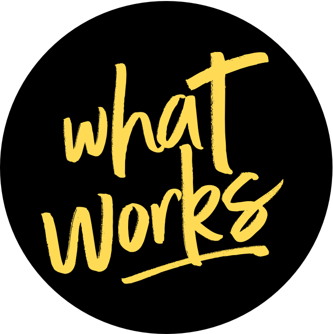 What works fandeluxe Images