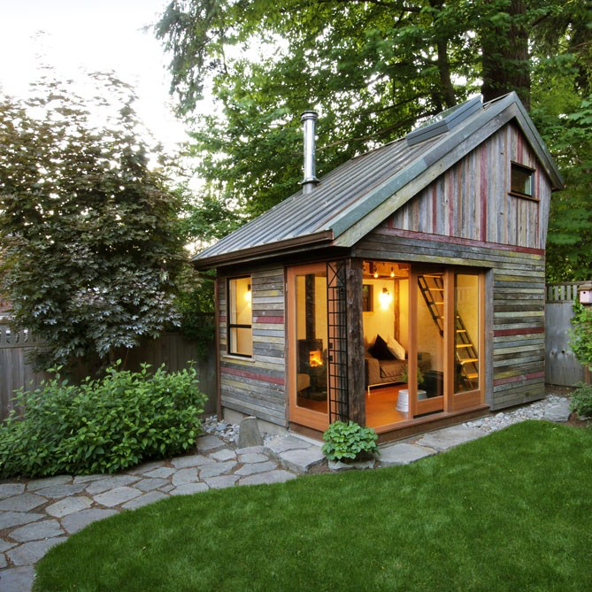 Backyard Cottage people need places to live. send a public comment for backyard cottages!
