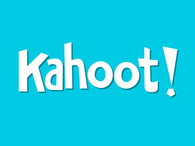 This Blog Post Will Provide A Demo Outline Of The Learning Tool Kahoots Showing How It Works And Also Test Out For Other People That Are Interested In