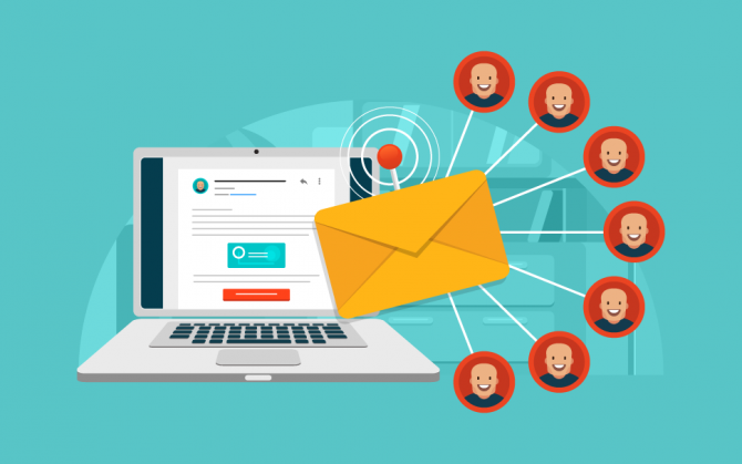 6 Email Marketing Trends To Grow Your Business In 2019 | Hacker Noon