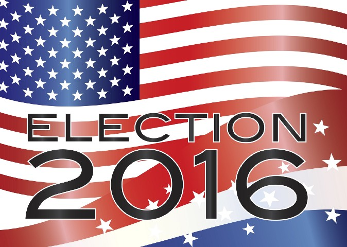 2016-United-States-Presidential-Election-Schedule