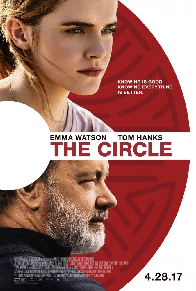 The Circle (2017) Movie Download / Online In 300MB – Worldfree4u