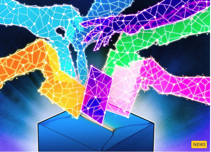 /moscow-student-councils-plan-to-pilot-blockchain-e-voting-in-june-a30290ddf95e feature image