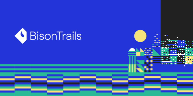 Bison Trails is the Future of Blockchain Infrastructure