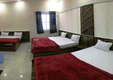 How To Find The Best Hotel To Stay In Cheap Price Pradeep Kumar
