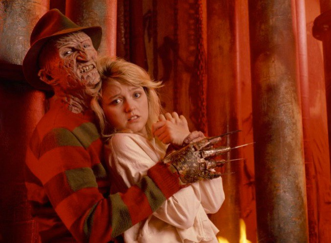Could Freddy Krueger Really Kill You Through Your Dreams