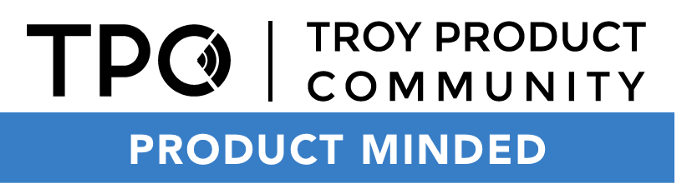 Troy Product Community