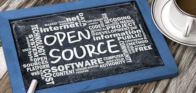 Open Source Technology Why And How To Use It Judd Dunagan Medium