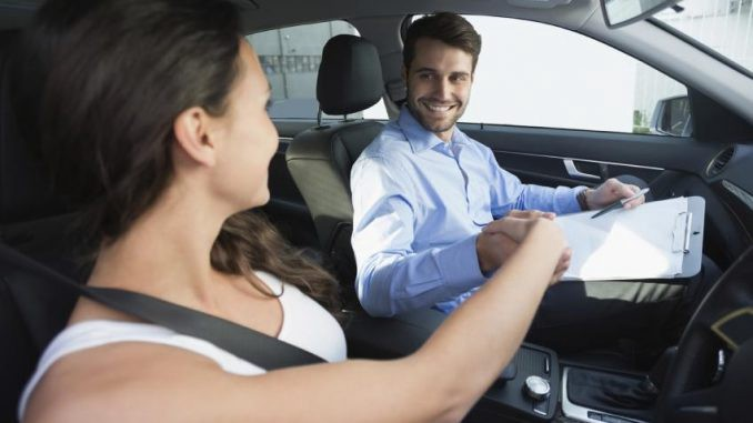 Image result for Driving Theory Practice