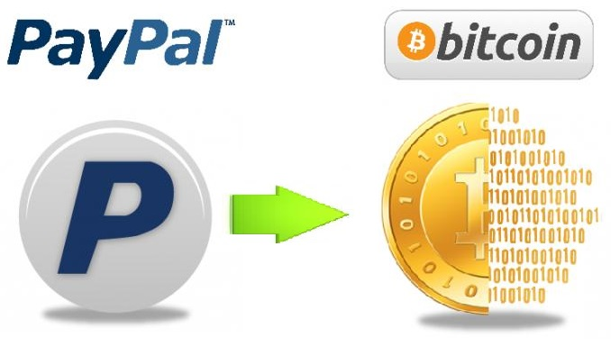 Buy bitcoin with paypal growth hack life medium buy bitcoin with paypal ccuart Images