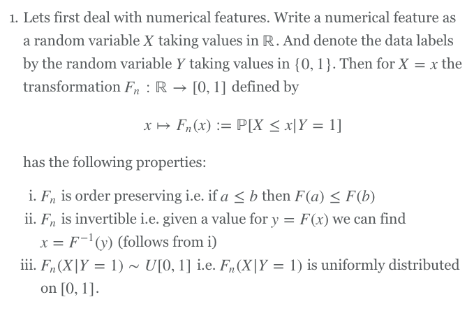 Worksheets Fill Missing Spaces With Numbers 1 -9 overcoming missing values in a random forest classifier airbnb engineering data science medium