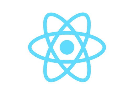 All the fundamental React js concepts, jammed into this one