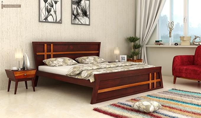 Here We Have Listed Some Benefits Of Ing Beds Online Take A Look And Choose Piece That Defines Your Taste Personality
