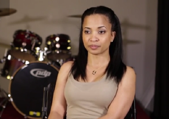 Watch Complete Karrine Steffans Sex Tape And Free Celebrity Porn Videos At Www Vividceleb Com We Provide You The Most Famous Girls And The Hottest