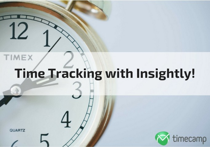 Time-tracking-with-insightly-screen
