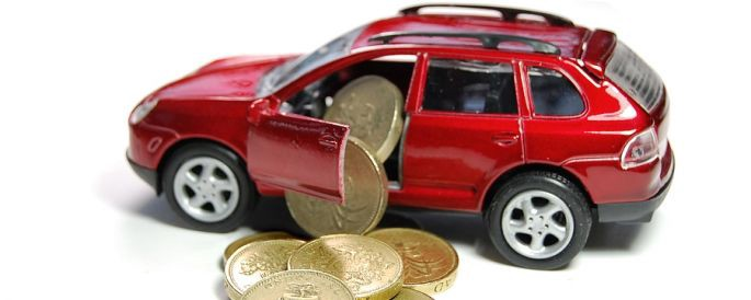 It Is Very Important To Thoroughly Inspect A Car Before You Used Cars Have Been Places And Since Not Possible For One Look Through All