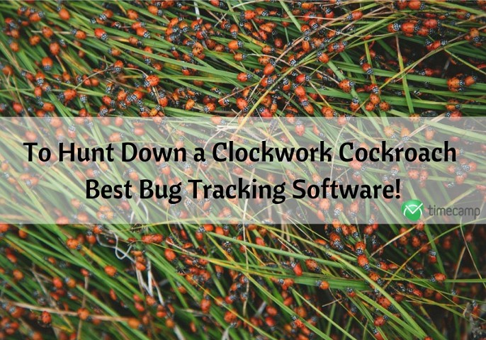 best-bug-tracking-software-screen