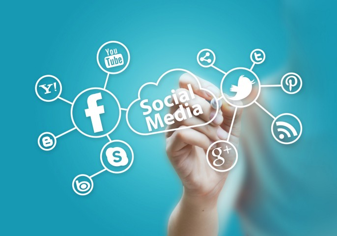social media impact on marketing h m 4 ways to measure social media and its impact on allow you to define your presence and impact inbox and get the free social media marketing.