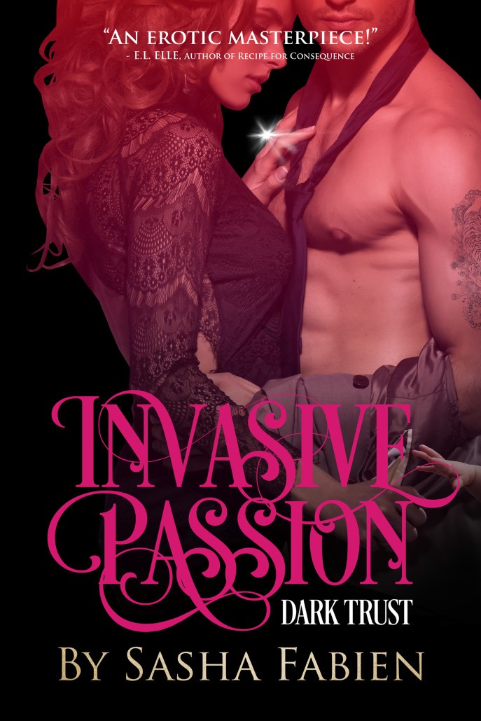 invasive passion