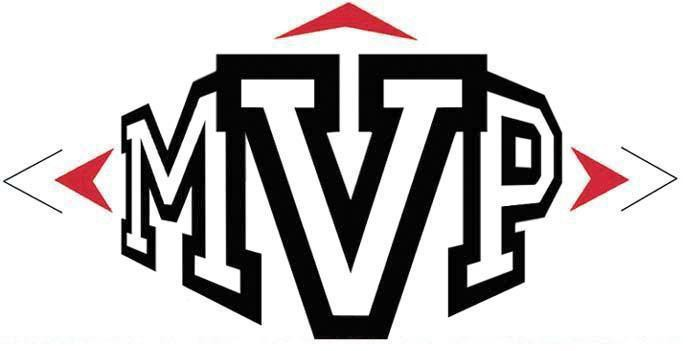 If Youre A Sport Fan Of Any Chances Are Very Good You Familiar With The Term MVP And What Those Initials Stand For Most Valuable Player