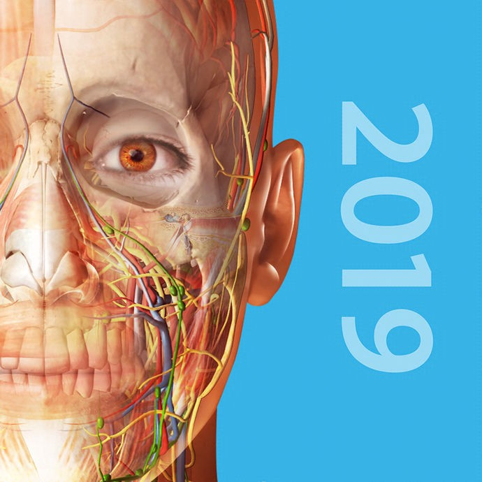 Where To Download Human Anatomy Atlas 2019 For Ios Devices