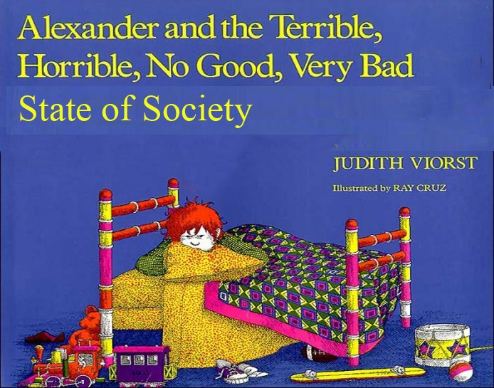 alexander-and-the-terrible-horrible-no-good-very-bad-day-book-cover-600x455