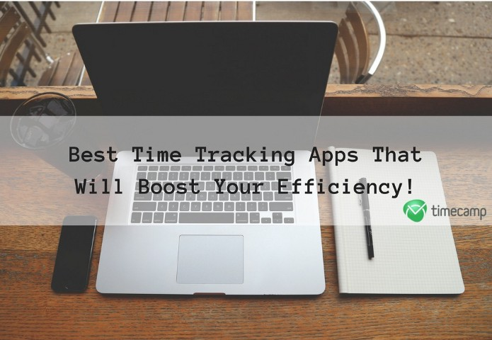 best-time-tracking-apps-screen