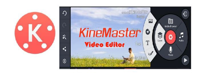 These are all avails to download KineMaster for PC Pro video editor, Laptop  & KineMaster for windows 8/8.1/10/7/XP computer, desktop.