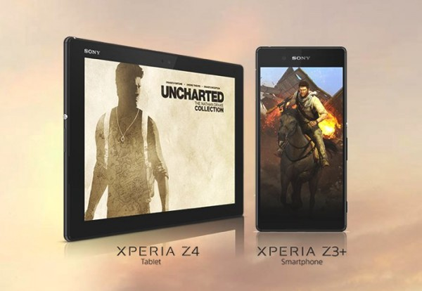 Sony_Xperia_Z3+_Xperia_Z4_Tablet_Uncharted