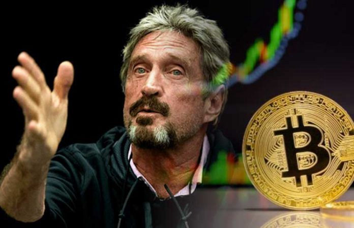 /mcafee-makes-another-big-bitcoin-prediction-ffb52c592ebe feature image