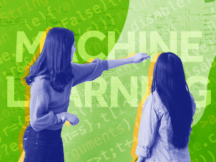 Effective Tips To Build A Training Data Strategy for Machine Learning