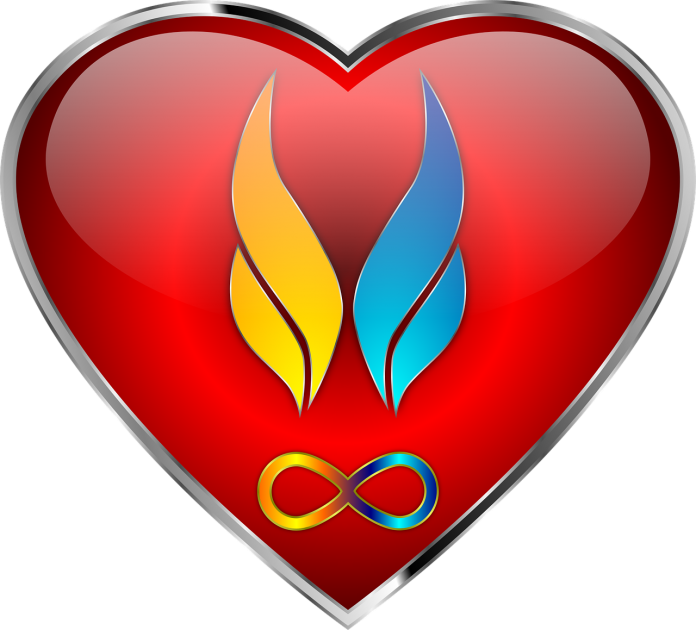 Twin Soul Signs Have You Found Your Twin Flame Casey Connelly