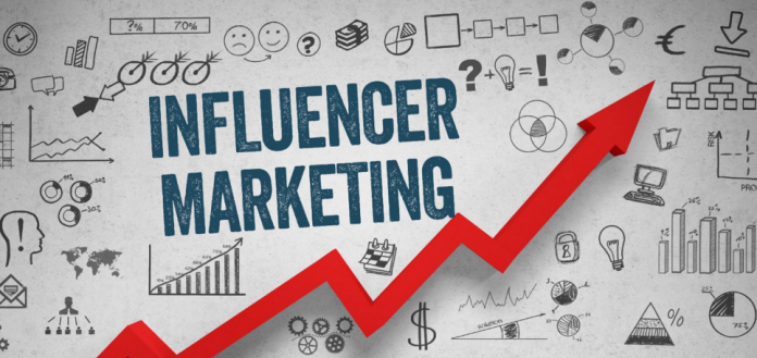 <div>Influencer Industry Boom: How Influencer Marketing Has Come to Dominate the Marketing & Advertising…</div>