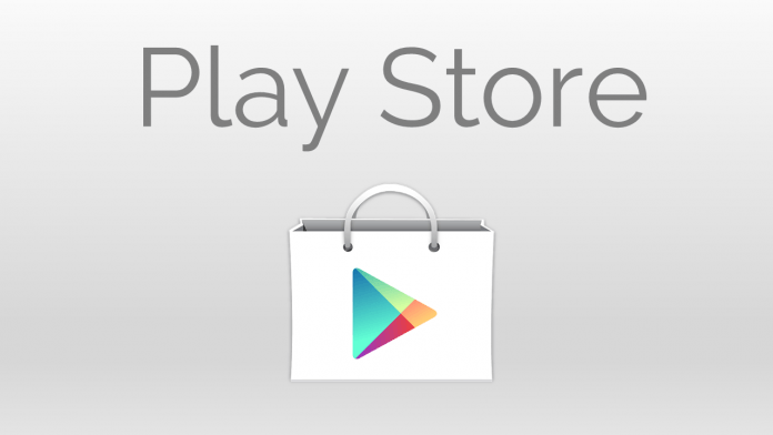 Play Store Download Free – Davis Perry – Medium