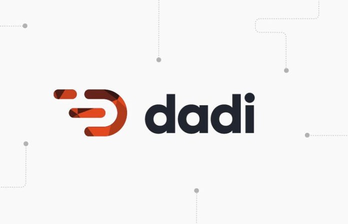 Dadi a decentralized web service designed to revolutionize cloud dadi a decentralized web service designed to revolutionize cloud computing altavistaventures Choice Image