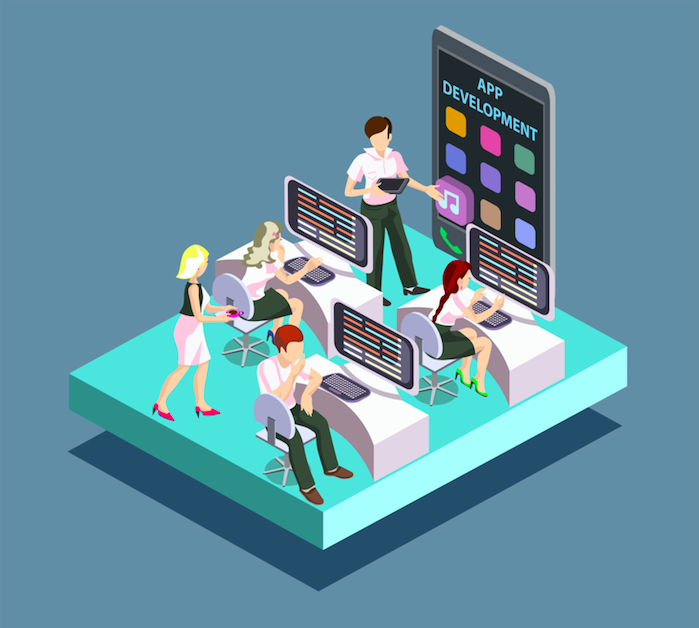 the relationship between content and code is nearing an end its time to break up with new interactive experiences being provided to consumers through