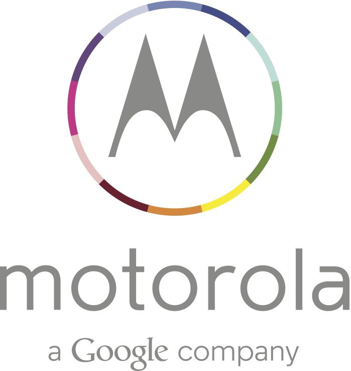 motorola mobility logo png. i have been watching the developments in google over past few months with great interest. there may be a lot of back and forth on merits pixel motorola mobility logo png