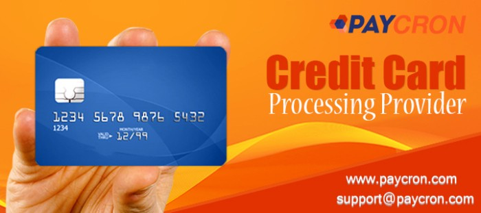 Credit card processing provider for all online businesses nowadays consumers are familiar with the concept of buying products online through the power of internet even the businesses are targeting audiences colourmoves