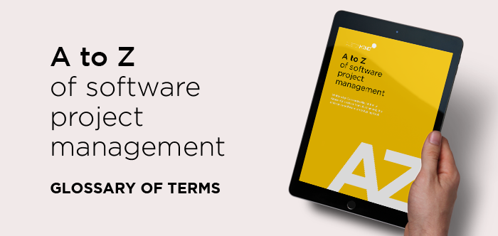 A to z software