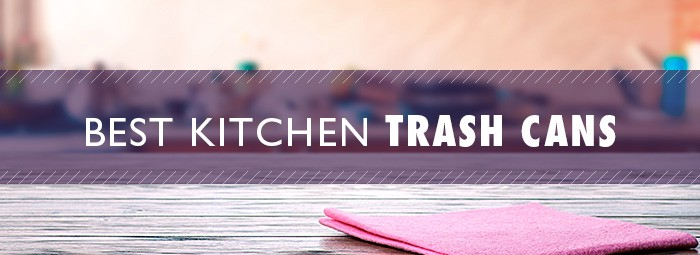 Selecting The Best Trash Can For Your Home Or Commercial Kitchen Can Be  Confusing. With So Many Sizes, Shapes, And Types To Choose From, How Do You  Know ...