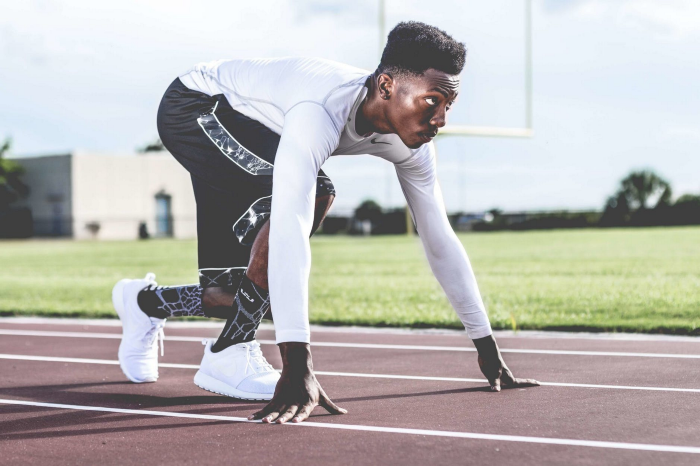 Why Is Personal Branding Crucial for Professional Athletes