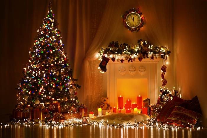 of christmas 12 christmas day events that shaped history httpwwwhuoyu360comwp contentuploads201702christmasjpg