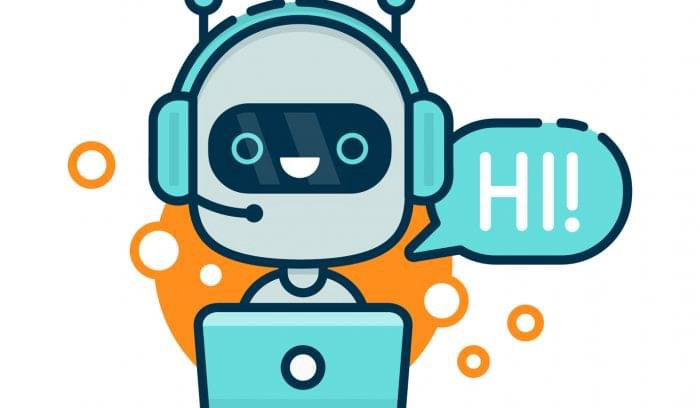 Voice Based Chatbots: The Future of Consumer Interaction 1