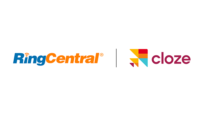 why startup developers integrate with ringcentral