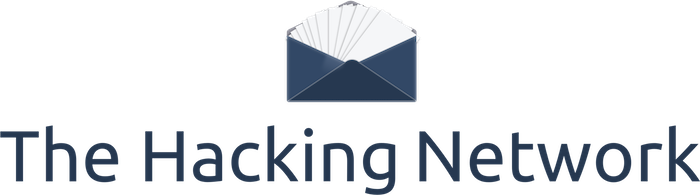 A group of email newsletters that reach a global community of more than 3M subscribers.